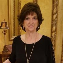 Linda Fiechter Eads