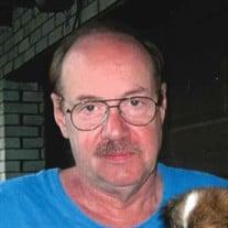 Richard R. Youngerman
