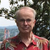 Michael S. Radcliffe