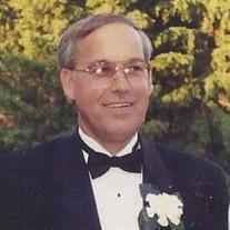 David E. Starn