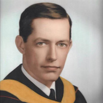 Thomas R Murray