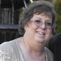 Mrs. Kim Marie Sharrow