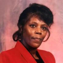 Brenda J. Washington