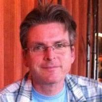 David Lee Sofranko