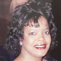 Sherry Ann Jackson