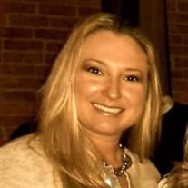 Dr. Ashley Carole Zezulak