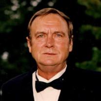 Mr. Homer H. McCord
