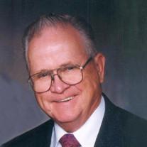 Stanley Anton Jensen
