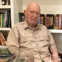 LeRoy R. Harrington