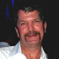 Ron A. Nordrum