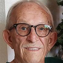 Delmar Weisser