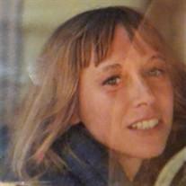 Susan J. Miller
