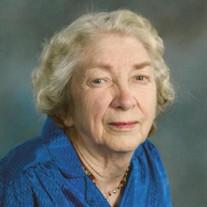 Jean M. Emery