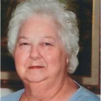 Dorothy A. Borisa