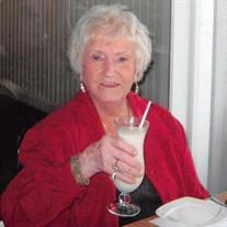 Marie Grace DeRuve