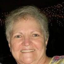 Judy K. Owen