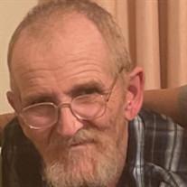 Herbert Arnold Posch