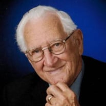 Richard J. Rodrigue