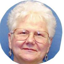 Virginia L. Jones