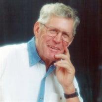 Herschel E. Hendrix