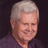 Arthur Lewis Wilkes