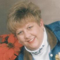 Ann Marie Vogels