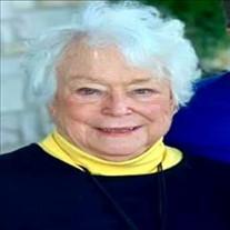 Ann M. Heinz