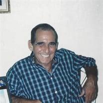 Juan Jose Dieguez Grando