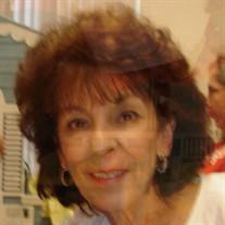 Melinda M. (Linda) Rogers