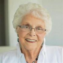 Betty Jean Kochalka