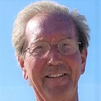 Frank D. Pallak