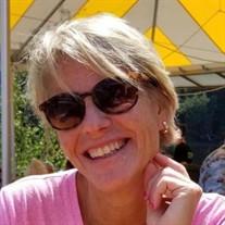 Cheryl E. Hardy