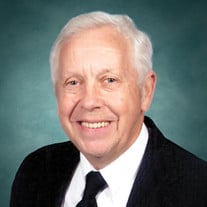 Fred W. Meade