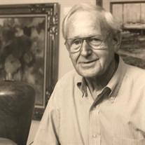 Robert Hawks Jr.