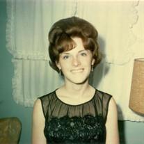 Kathleen May Rife