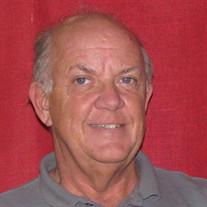 Carl G. Boehle