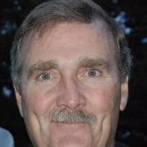 """Stephen M. """"Steve"""" Dennison"""