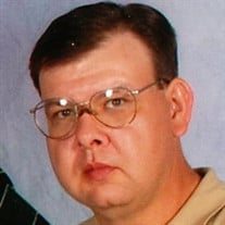 Troy Lane Insko