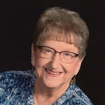 Laura J. Leither