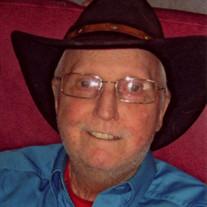 Clyde Wayne Rynders