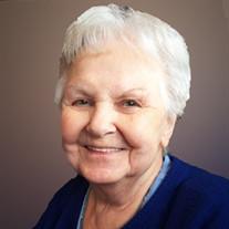 Rosemarie Lesniak
