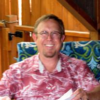 Glen A. Reppert