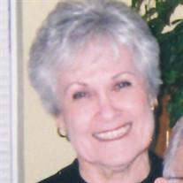 Ruby L. Jones