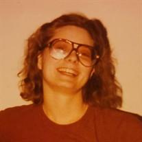 Deborah Anne Emmert