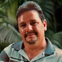 Stewart Norbert Andrews