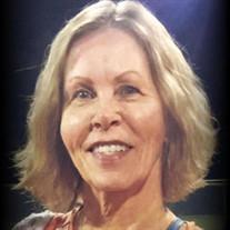 W. Sue Duncan-Jimerson