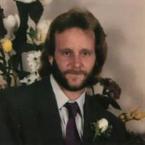 Kirk J. Hooter Sr.
