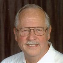 Homer W. Wright