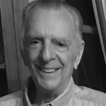 John D. L. Droege