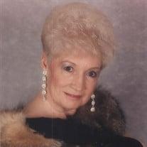 Erma Dean Burgett